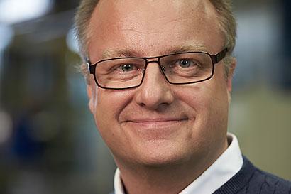 Åke Sjödin