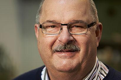 Sten Wallgren