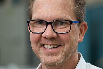 Jonas Landen